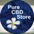 Pure CBD Store