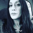 Susan Hill - @SuseHill - Twitter