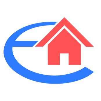 Ebuyhouse