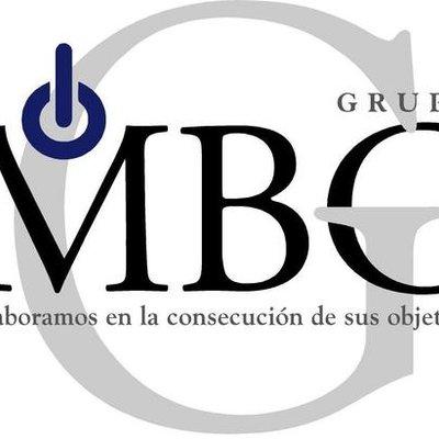 Grupo MBC