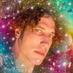 Steve Chasmata ⭐⭐⭐ Profile picture