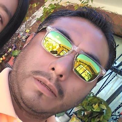 @RCortesQuiroz