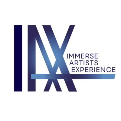 Immerse Artists Experience