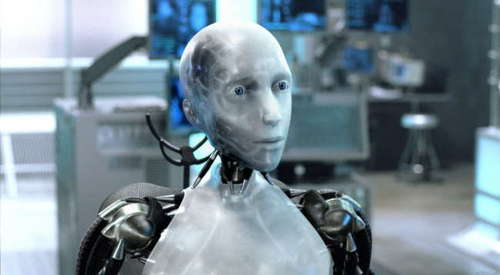 I robot05