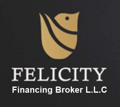 Felicity Financing Broker L.L.C