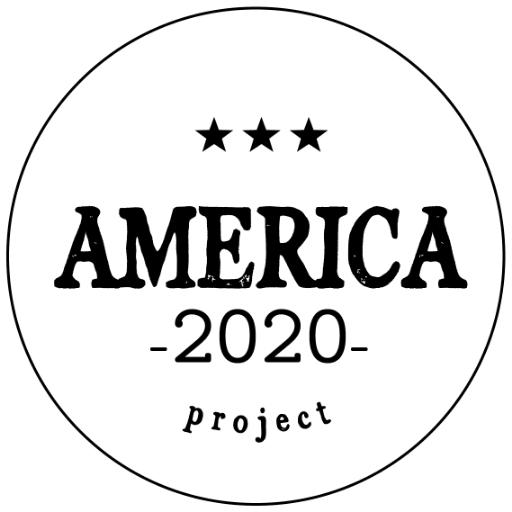 America2020Project