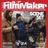 DigitalFilmMaker_Mag