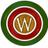 WildlifeAirGrp avatar