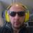 @AlexDenStoerste Profile picture