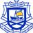 St Andrew's Primary School Clayton South