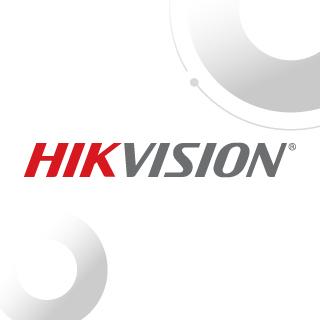 @HikvisionHQ