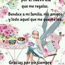 Araceli Galindo Pablo - @Araceli92768432 - Twitter