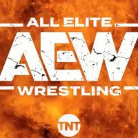 Official AEW News