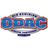 ODAC (@odacathletics) Twitter profile photo
