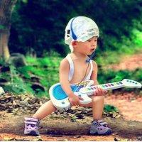 kid_Baby_no1