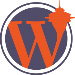 Group logo of WordCamp Seattle