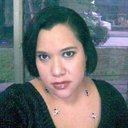Alejandra Campos (@alecamposflores) Twitter