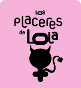 http://www.losplaceresdelola.com/