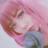 @OrihimeSenpaixx Profile picture