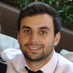Gabriel Castro, CFA Profile picture