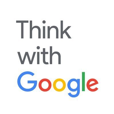 @ThinkGoogleES