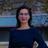 Monica Saini MD