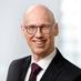 Sven Griemert Profile Image