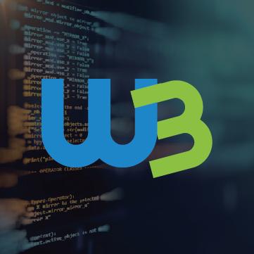 W3docs Programming