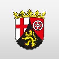 Ministerium für Familie, Frauen, Jugend, Integration und Verbraucherschutz Rheinland-Pfalz