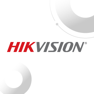 Hikvision Europe on Twitter: