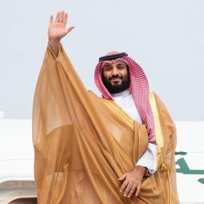 @Khalid_bin_F
