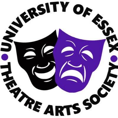 UoE Theatre Arts Soc (@essextas) Twitter profile photo