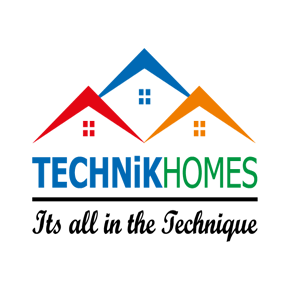 Technik Homes