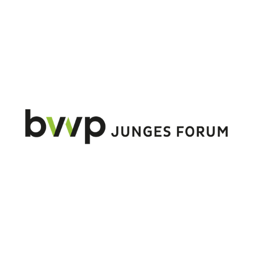 Junges Forum bvvp