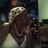 @KarenDykes_66 Profile picture