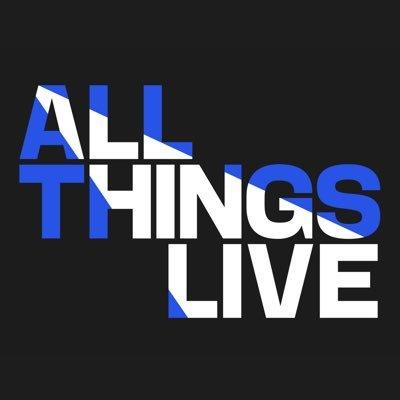@AllthingsliveDK