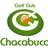 Chacabuco Golf Club