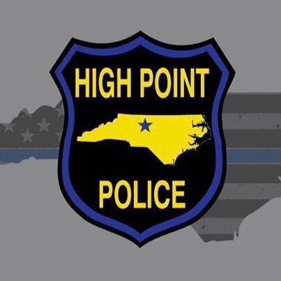 HighPoint(NC)Police (@HighPointPolice) | Twitter