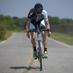 @BicycleRepair