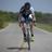 @BicycleRepair Profile picture