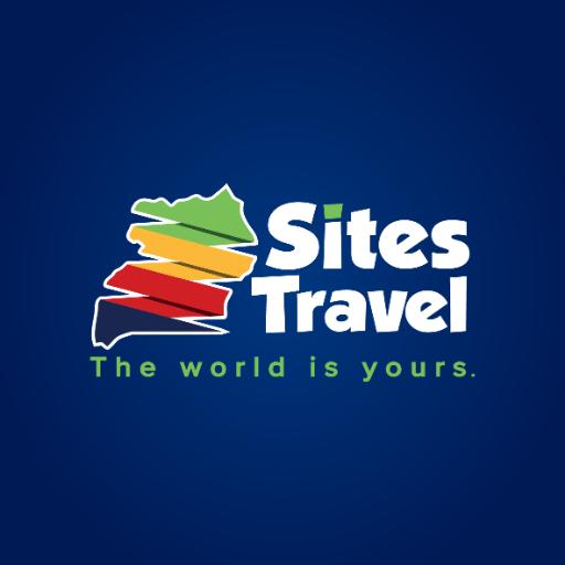 Sites Travel Uganda ltd