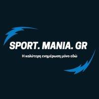sport.mania.gr