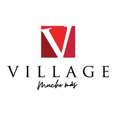 @VILLAGE_EC