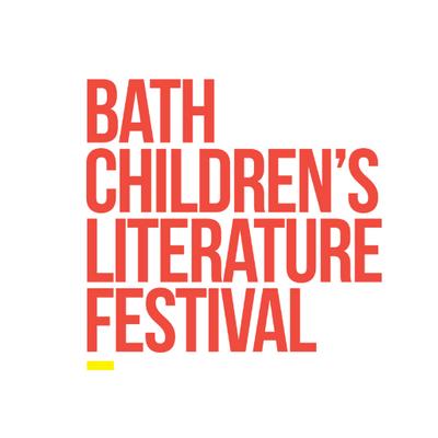 Bath Children's Literature Festival (@bathkidslitfest) Twitter profile photo