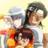 karakuri_anime