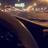 Ahmed bin Rashid