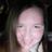 @MarisaSlusarcyk Profile picture