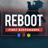 Reboot First Responder SmokyMountains