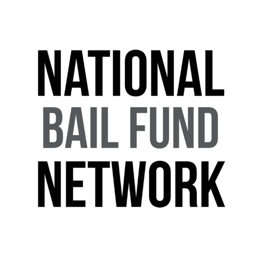 National Bail Fund Network (@bailfundnetwork )