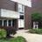 Rutgers UBHC (@Rutgers_UBHC) Twitter profile photo